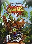 goblin's.jpg
