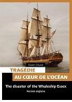 tragedie_au_coeur_de_l'ocean.jpg